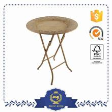 Brand New Quick Lead Elegant Cheap Garden Tables And Chairs