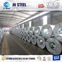 centre turbo stkr400 square steel tube cold rolled silicon steel