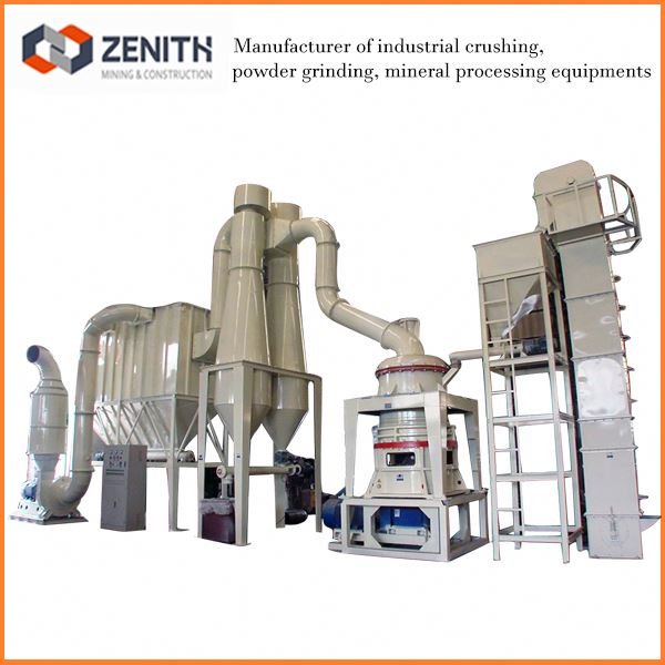 grinding coal mill price, ultrafine powder grinder