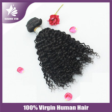 hair attachment for braids black star hair extensionsdifferent types of curly weave hair