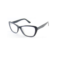 Wholesale high end demi turtle marble unisex bright color optical glasses frames