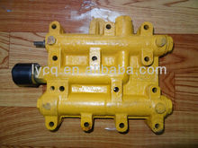 YTO ZL50F/ZL50D-II LOADER GEARBOX SPARE PARTS FOR 403000