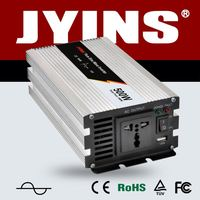car dc 12v to ac 240v inverter