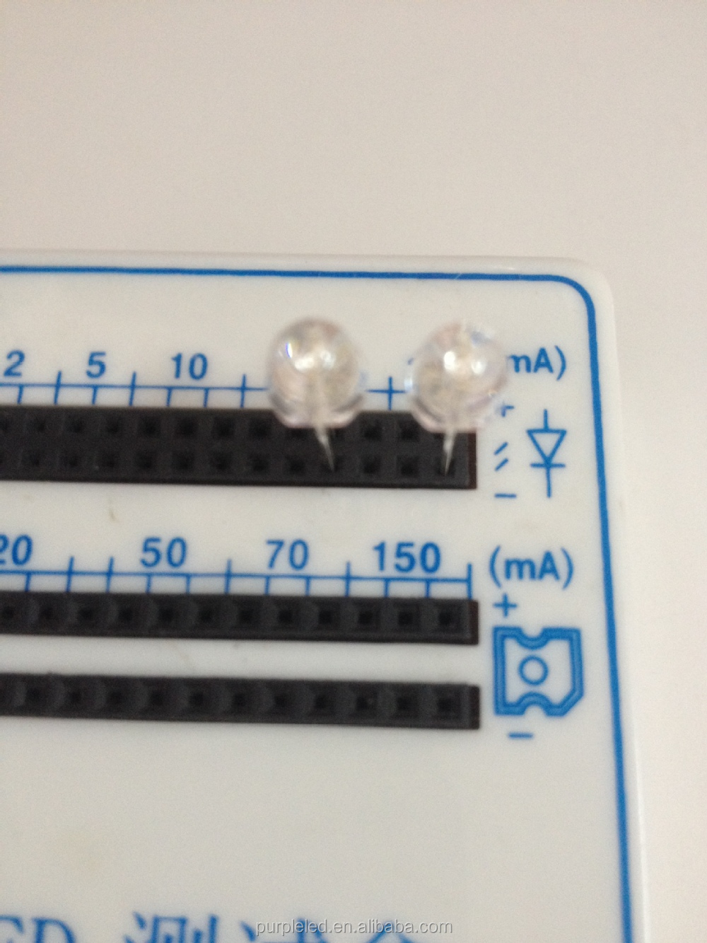 5mm light emitting diodes for sale light led diode