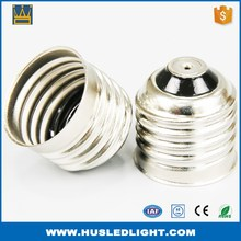 China manufacture useful brass acid-wash lamp cap