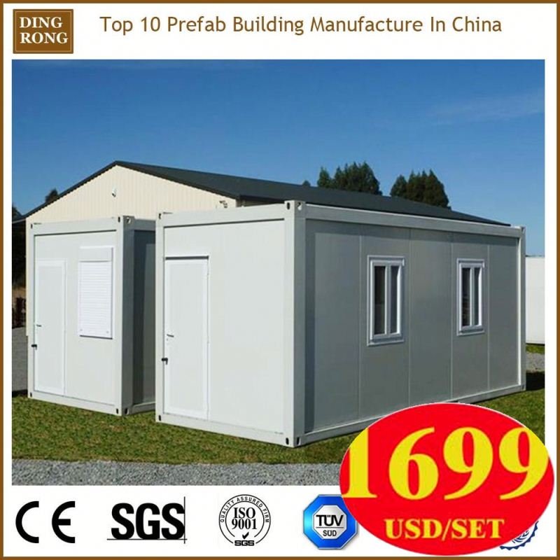 steel building mobile home jetted tub