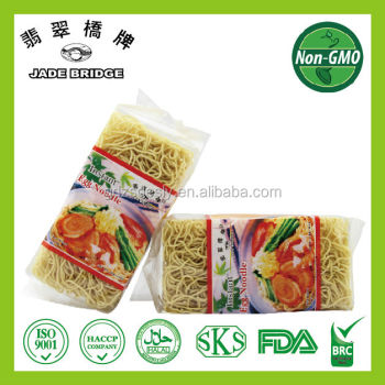 Best selling Thai instant noodles - Best quality