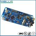 PCBA Manufacturer Provide PCB Assembly PCB copy Service