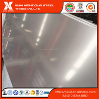 chinese titanium supplier grade Gr1,Gr2,Gr3,Gr5 Titanium sheets