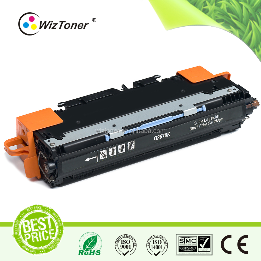 Toner Cartridges Other Printer Supplies laser printer power supply