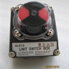 China made cheap price high quality APL310N limit switch box for motorized butterfly valve