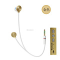 Wireless Mini Sports In-ear Stereo Bluetooth Earphone with hands free call Earbud