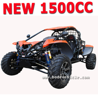 china 2015 new 1500cc 4x4 pedal go kart bode ourtdoor sports karting for sales (MC-456)