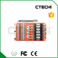 BMS/PCB/PCM for 4S to 16S stored energy use battery pack