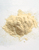 Top popular snack food banana powder bakery ingredient no additive