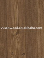 wood grain color HPL,HPL board