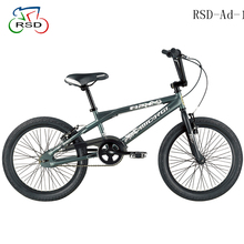 best cheap bmx bikes for sale,bmx racing bikes bmx street cycling,cool design free style bmx bikes for boys