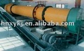 2011 new design wood sawdust drying machine
