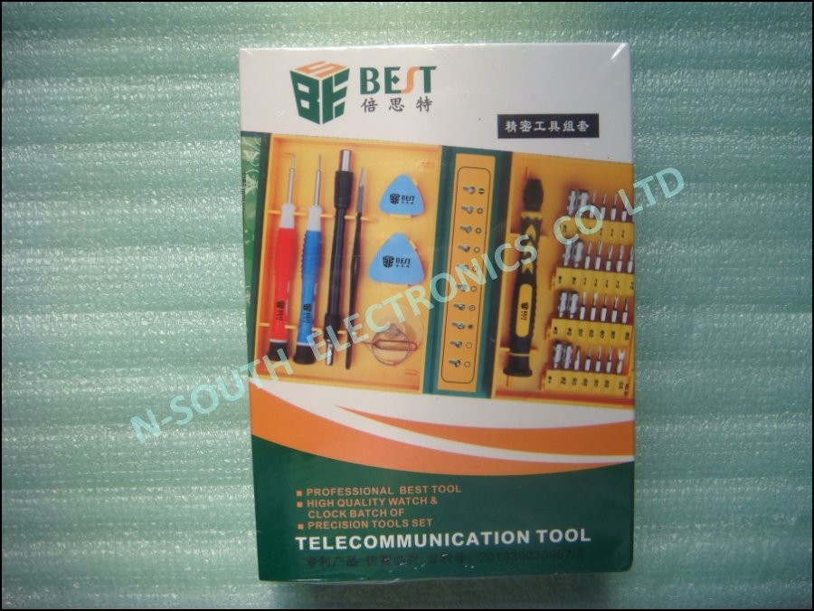 telecommunications best tools to make repairment