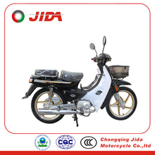 diesel motorcycle for sale 110cc JD110C-8