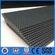 perfroated&woven,Drains type and stainless steel material stainless steel wire mesh filter