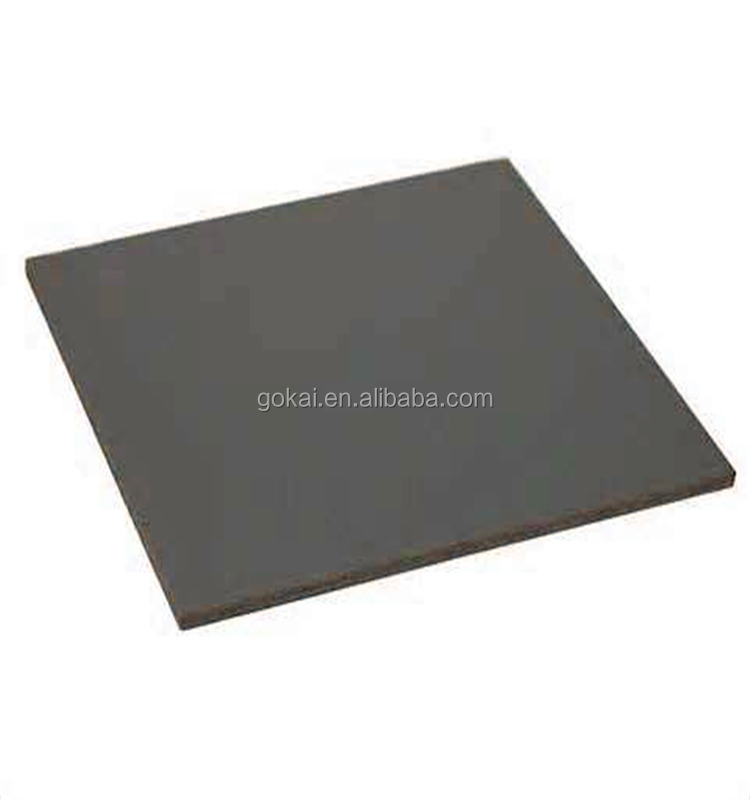 PVC celuka foam board for construction/building