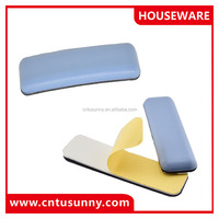 china supplier wholesale teflon furniture moving pads leg glides sliders