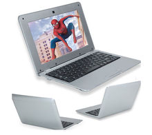 10.2inch very cheap wholesale laptops 8880 best selling products