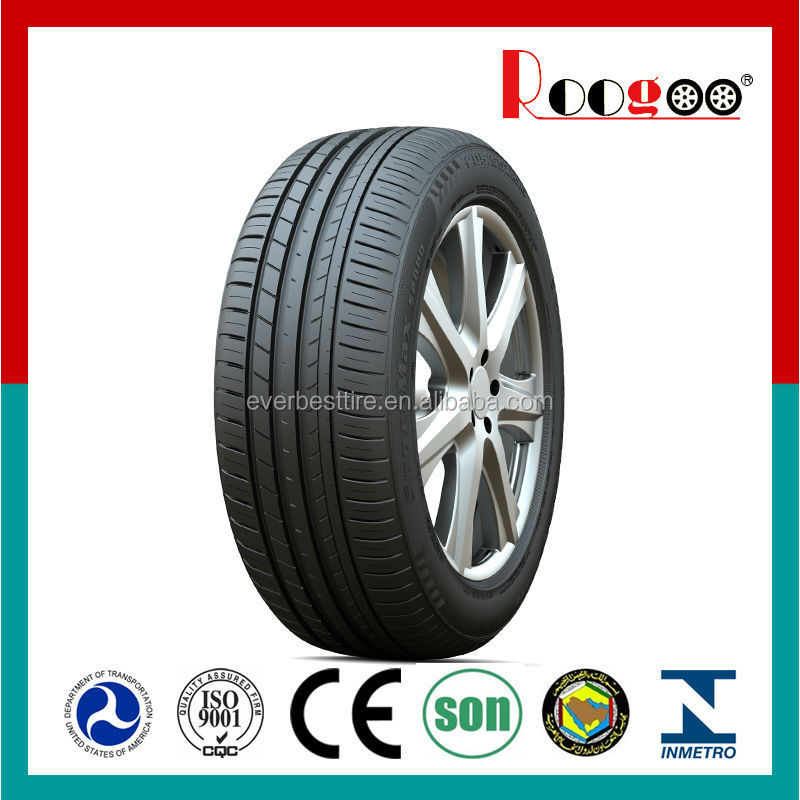 Evergreen JINYU Car tire 235/45R17 LINGLONG