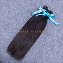 Best Selling Brazilian Virgin Hair Straight Extenstion 8A Unprocessed Virgin Human Hair Weave Bundles Brazilian Human Hair