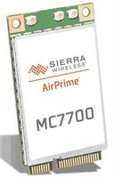 4G Module Sierra Wireless MC7700