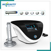 Madical massage Shock wave therapy/electric shock device for pain