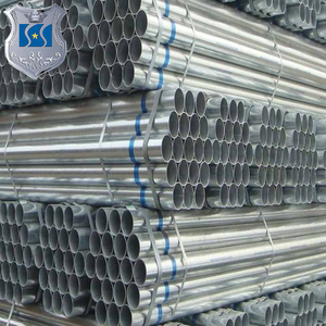 China Gi Pipe In India, China Gi Pipe In India Manufacturers and