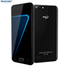 Setro Alpha China Mobile M9 MTK6580A 5 inch 1280x720 Cheap Unlocked Android 7.0 2300 mAh Dual Sim Card 3G Phone