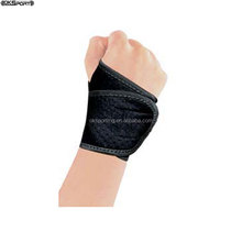 Crossfit safe protect gym equipment palm support