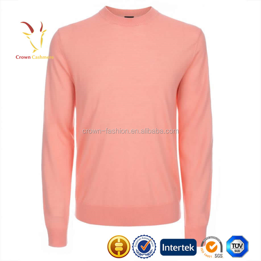 Latest Winter Loose Pullover Sweaters for Men,Irish Wool Sweater Men