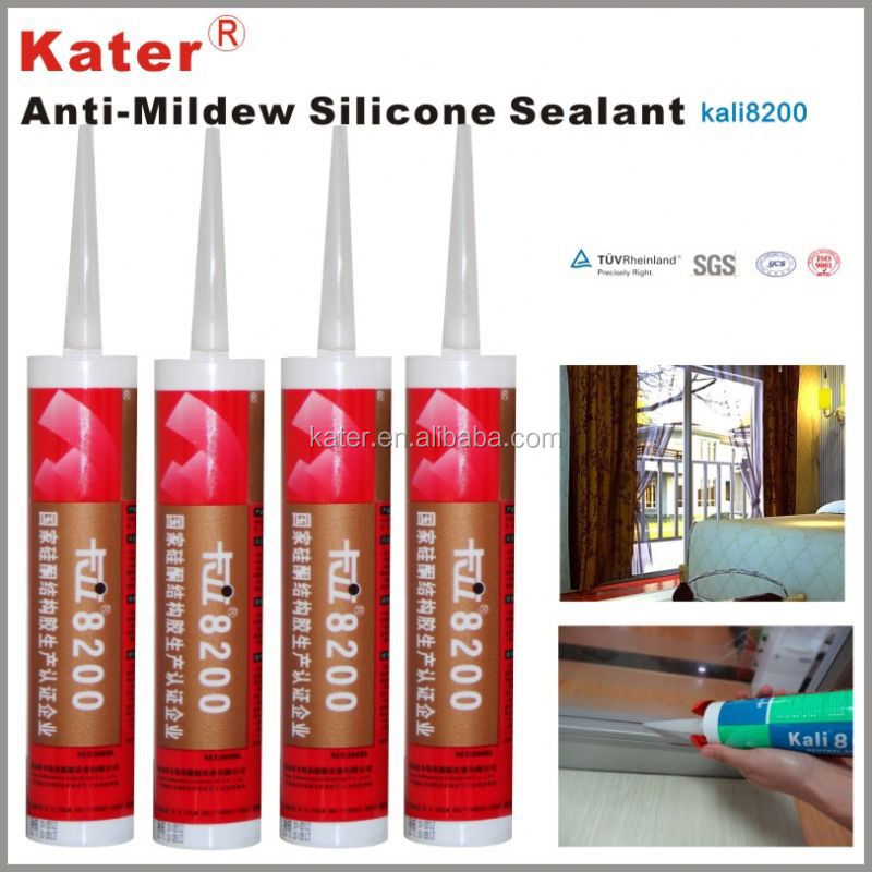 China supplier excellent quality pu sealant for windshield