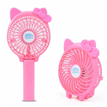 China Wholesale Windy Rechargeable Standing Fan