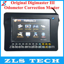 Top-Rated Professional Digimaster 3 Digimaster III Original Odometer Correction Master Update Online