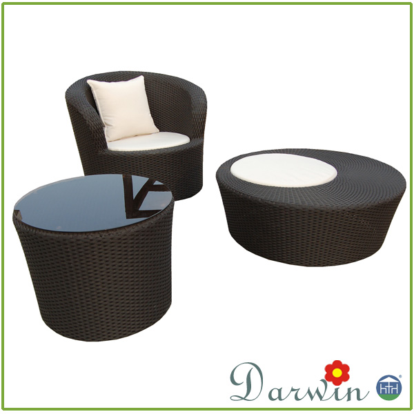 3 piece lazy boy patio rattan bistro furniture sydney furniture