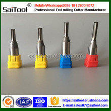 TCT router bits for woodworking/tungsten carbide router bits/cnc router bits