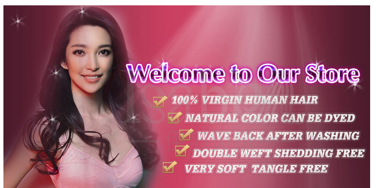 clips on human hair extensions afro kinky curly clip in hair extensions wholesale on Alibaba China