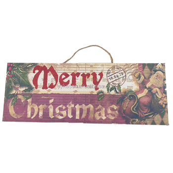 wooden wood christmas tree decoration wholesale - Wooden Christmas Decorations Wholesale