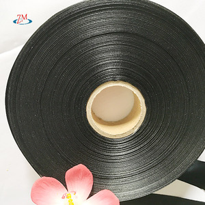 New type polyester Satin Ribbon with Oeko-Tex Standard 100 /SGS