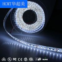 HCMT party decorations christmas lights neopixel ws2812b led strip light