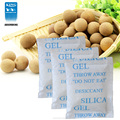 Industrial silica gel, food grade silica gel, air dryer silica gel