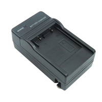 Factory Cheap high-quality Battery Charger for OLY LI40B LI42B NIK. ENEL10 K7006 FNP45 DLI63 CNP80 Pentax casino kondak