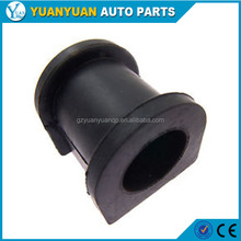 48815-22210 Suspension Stabiliser Bush Sway Bar Bushing Front Toyota Chaser GX100 1996-2001