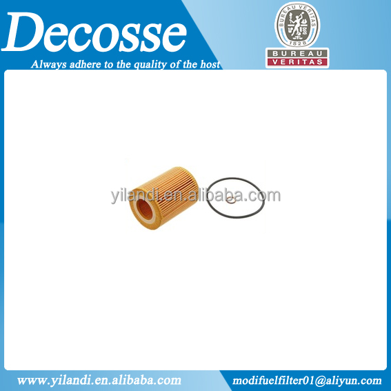 Oil filter for cars 114 214 279 08 114 275 123 <strong>00</strong>