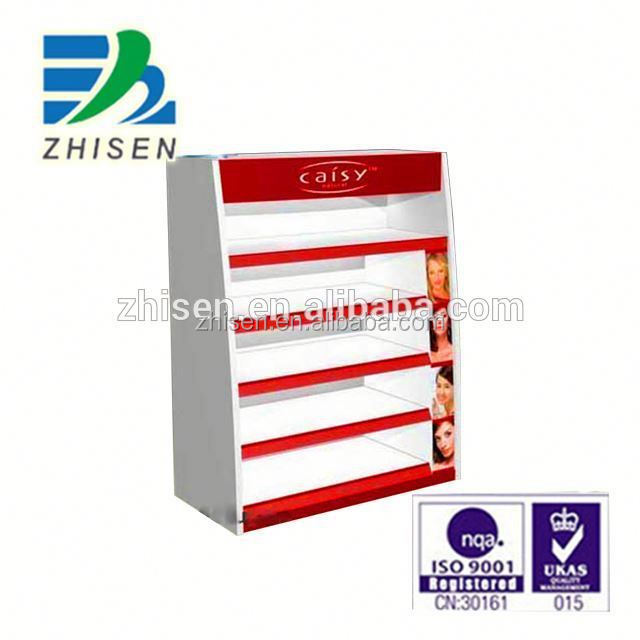 PP coroplast display cases manufacturer,supplier